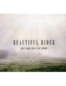 CD Beautiful Rider