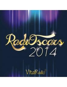 CD Radio Oscars 2014
