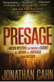 Présage-ancien-mystere-secret-avenir-nation