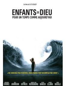 Dvd Enfants de Dieu - Sons of God