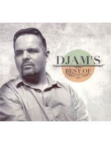 CD Djam's Best of
