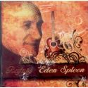 CD Eden Spleen