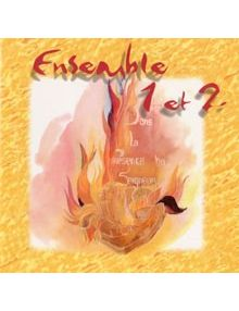 CD Ensemble 1 et 2