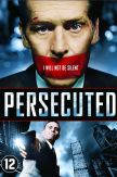 DVD Persecuted