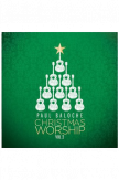 CD Christmas Worship vol.2