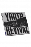 CD Youth Revival (Version deluxe) Hillsong Young & Free