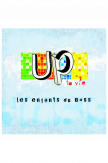 CD Up - Les enfants du Boss
