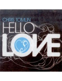 CD Hello Love