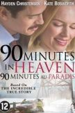 DVD 90 minutes au Paradis (90 minutes in heaven)