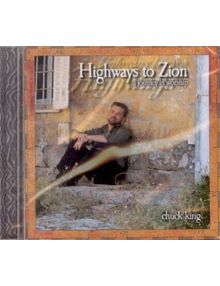 CD Highways to Zion