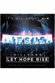CD Hillsong - Let hope rise
