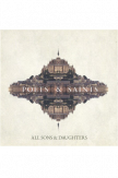 CD Poets and saints - All sons and Daughters