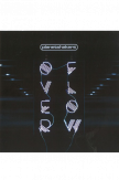 CD Over Flow - Planetshakers