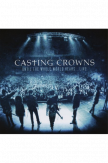 CD Casting Crowns - The very next thing