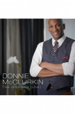 CD THE JOURNEY (LIVE) Donnie McClurkin