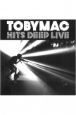 CD + DVD Tobymac - Hits deep live