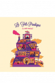 CD Le fils prodigue - Le comte musical