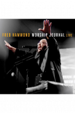 CD Fred Hammond - Worship journal live