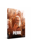 DVD Saint Pierre