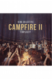 CD Campfire II - Rend collective - Simplicity
