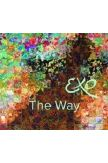 CD The way Exo