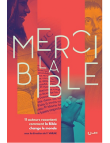 Merci la Bible