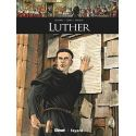 BD Luther