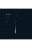 CD Starlight - Bethel Music