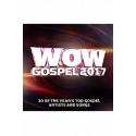 DVD The year's top Gospel Videos