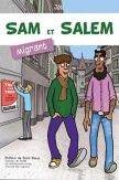 Sam et Salem : Migrant