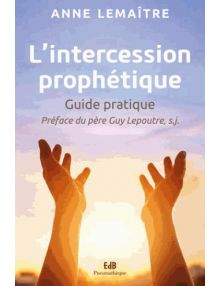 L'intercession prophétique