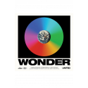 CD Wonder - United
