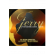 CD Jerry and the essentiel Gospel Singers