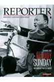 BD Bloody sunday Reporter