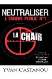 Neutraliser l'ennemi public n°1 : la chair