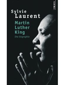 Martin Luther King - Une biographie (Version poche)