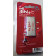 Clé USB La Bible Segond 21 Audio