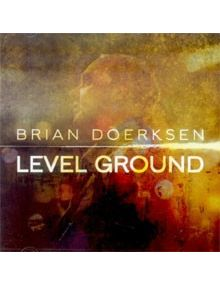 CD Level Ground