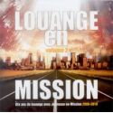 CD Louange en Mission volume 2