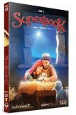 DVD Superbook tome 3