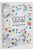 Good news Bible The Youth edition