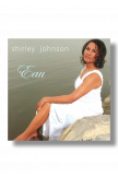 CD Eau - Shirley Johnson