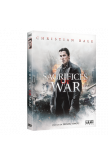 DVD Sacrifices of War