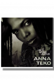 CD Anna Teko Un si grand amour