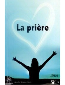 La prière (Version EPUB)