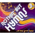 CD Nothin'but hymns 3CD