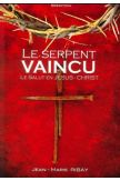 Le serpent vaincu