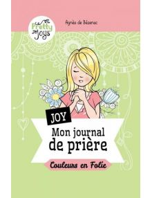"Couleurs en Folie – Série ""Pretty Joys"""