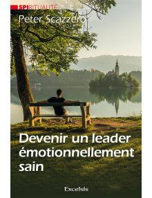 Devenir un leader émotionnellement sain
