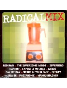 CD Radical Mix